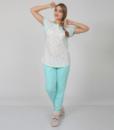 Мятная-пижама-для-беременных-и-кормящих-мам-Relax--1
