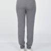 Серые брюки для беременных Brioni — 2