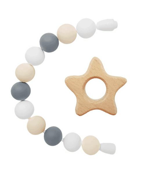 Силиконовый браслет-прорезыватель-с-деревом-new-beige-2