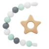 Силиконовый браслет-прорезыватель-с-деревом-new-mint-2