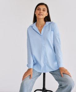 Рубашки и туники для кормящих
