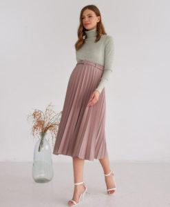 Юбки, шорты, комбинезоны для беременных