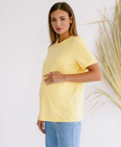 Топы, футболки и майки для беременных