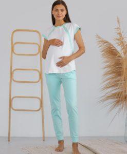 Одежда для дома и роддома
