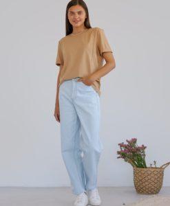 Брюки, джинсы и леггинсы для беременных