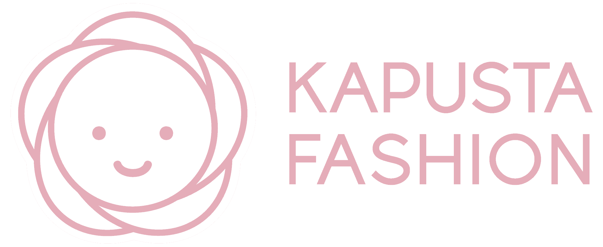 KAPUSTA Fashion